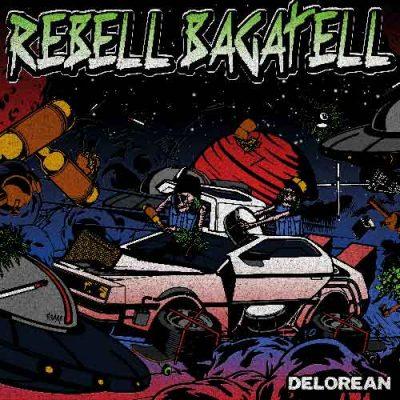 RB_Delorean_Cover_WEBsite